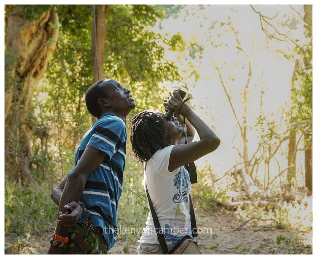 namunyak-mathews-range-samburu-kenya-38