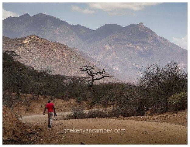 namunyak-mathews-range-samburu-kenya-4