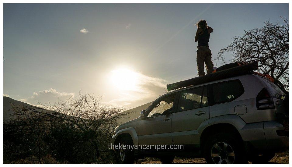 namunyak-mathews-range-samburu-kenya-41
