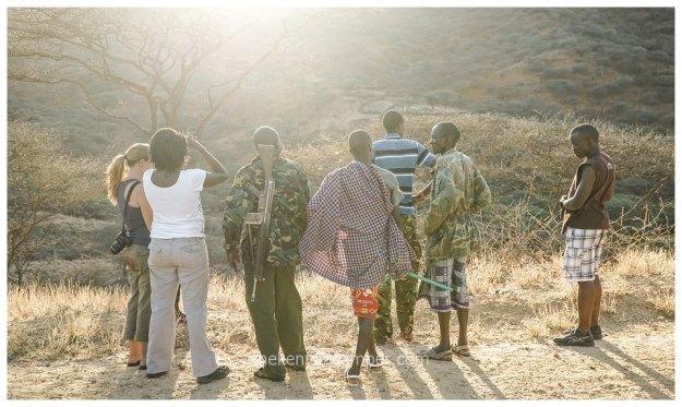 namunyak-mathews-range-samburu-kenya-42