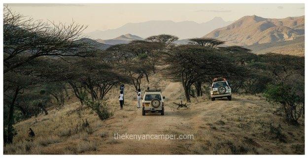 namunyak-mathews-range-samburu-kenya-44