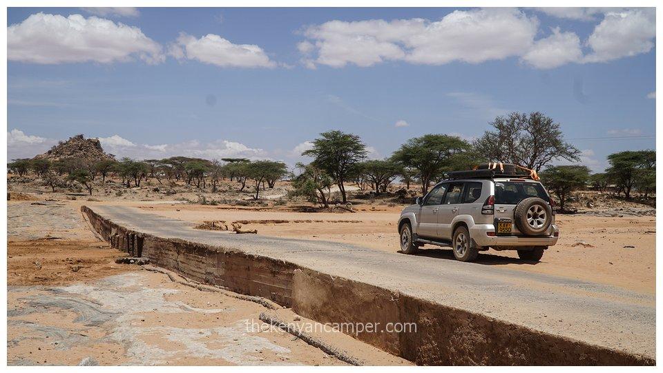 namunyak-mathews-range-samburu-kenya-5