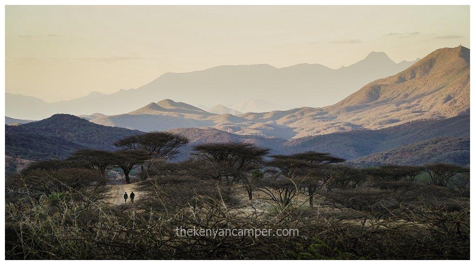 namunyak-mathews-range-samburu-kenya-51