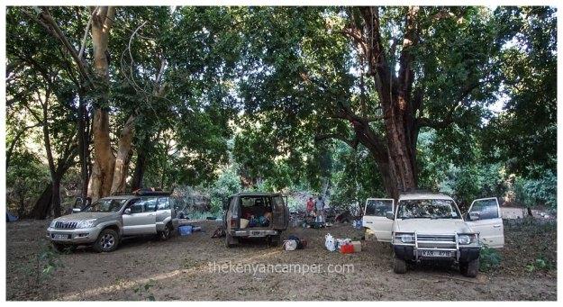 namunyak-mathews-range-samburu-kenya-61