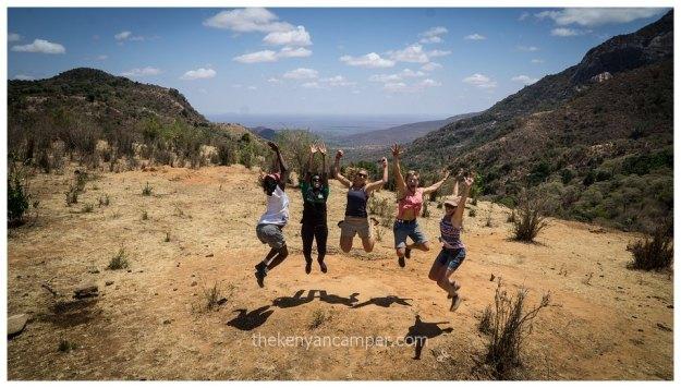 namunyak-mathews-range-samburu-kenya-64