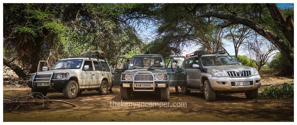namunyak-mathews-range-samburu-kenya-7