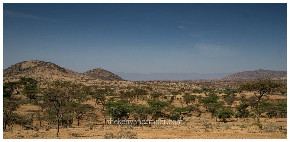 namunyak-mathews-range-samburu-kenya-70