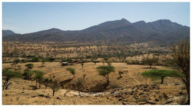 namunyak-mathews-range-samburu-kenya-71