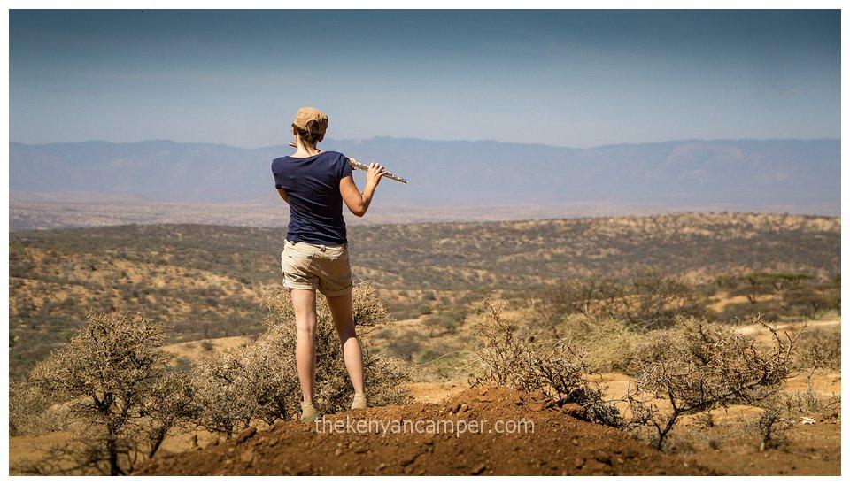 namunyak-mathews-range-samburu-kenya-73