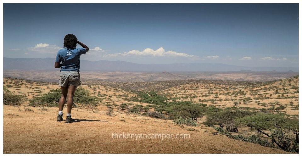 namunyak-mathews-range-samburu-kenya-81
