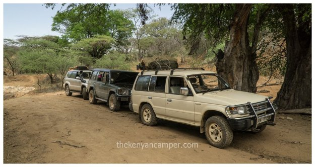 namunyak-mathews-range-samburu-kenya-82