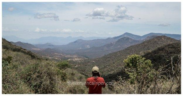 namunyak-mathews-range-samburu-kenya-85