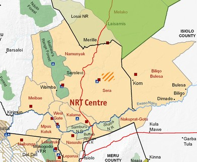 nrt-map-3