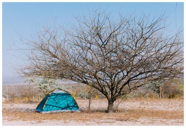 olorgesailie-irungu-camping-kenya-03