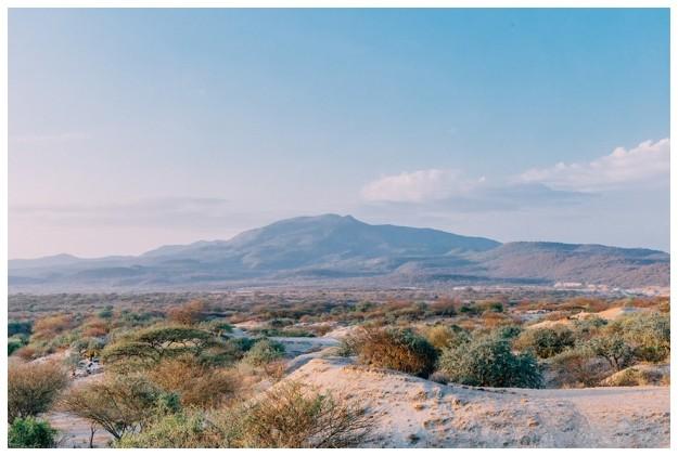 olorgesailie-irungu-camping-kenya-05