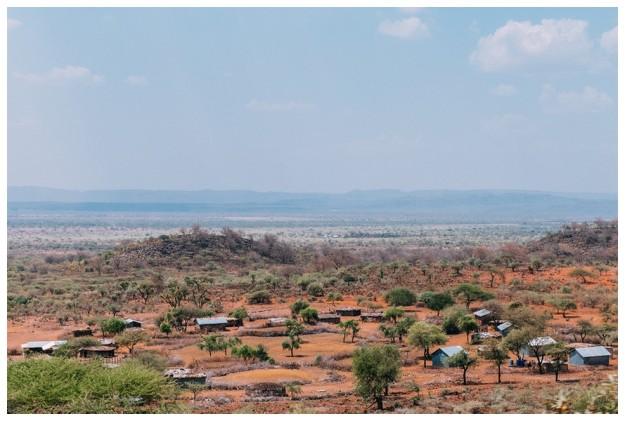 olorgesailie-irungu-camping-kenya-06