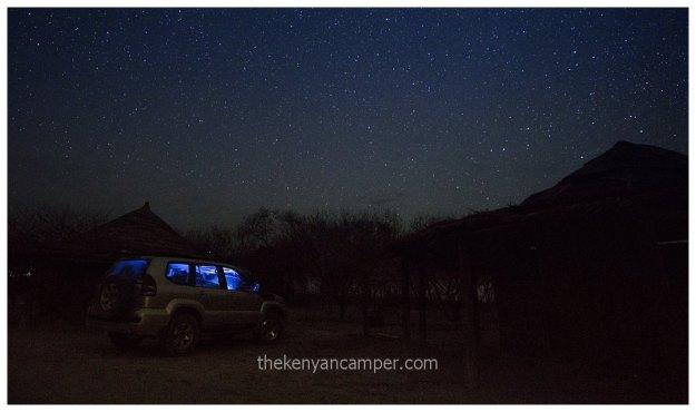 olorgesailie-magadi-camping-kenya-30