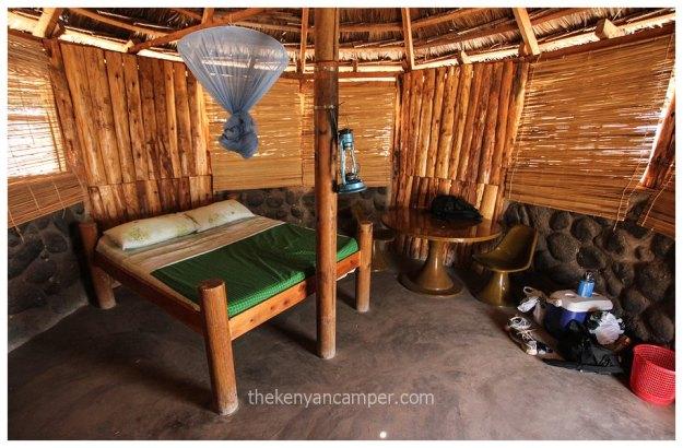 olorgesailie-magadi-camping-kenya-50