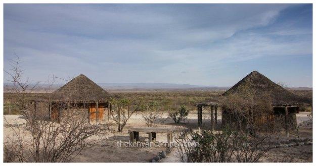 olorgesailie-magadi-camping-kenya-52