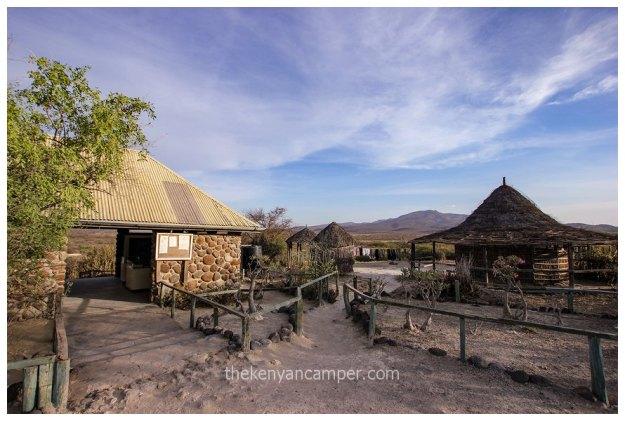 olorgesailie-magadi-camping-kenya-54
