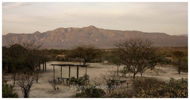 olorgesailie-magadi-camping-kenya-55