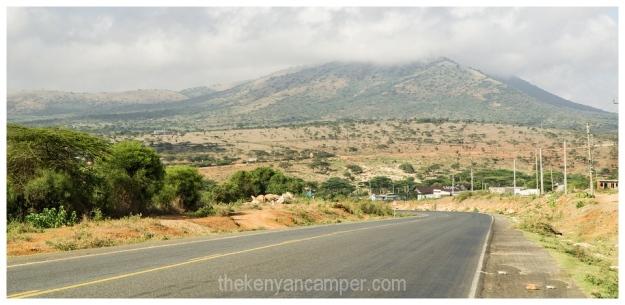 amboseli-olgulului-nyiri-desert-camping-kenya-02