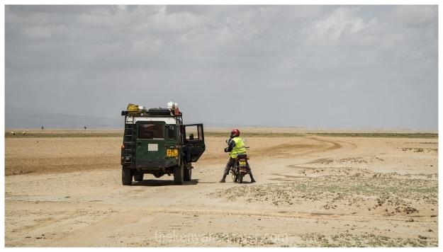 amboseli-olgulului-nyiri-desert-camping-kenya-04