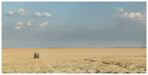 amboseli-olgulului-nyiri-desert-camping-kenya-06