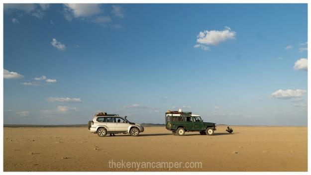 amboseli-olgulului-nyiri-desert-camping-kenya-09