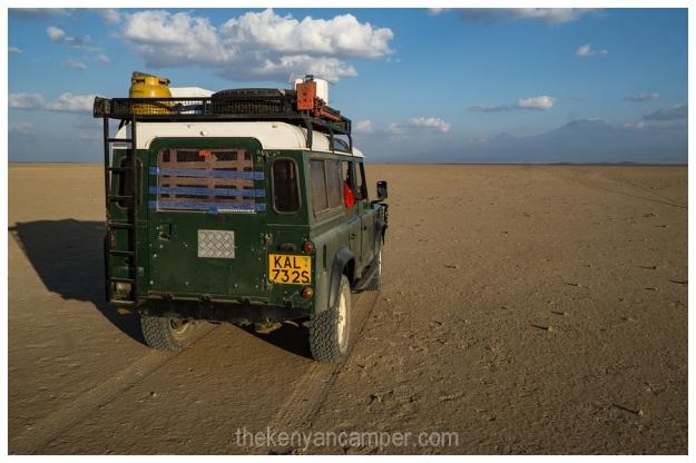 amboseli-olgulului-nyiri-desert-camping-kenya-10
