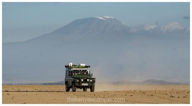 amboseli-olgulului-nyiri-desert-camping-kenya-13
