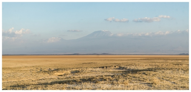 amboseli-olgulului-nyiri-desert-camping-kenya-16