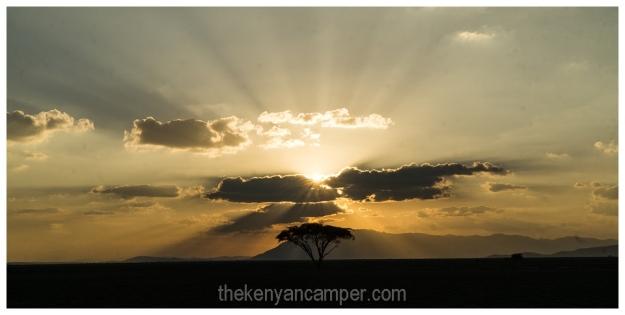 amboseli-olgulului-nyiri-desert-camping-kenya-19