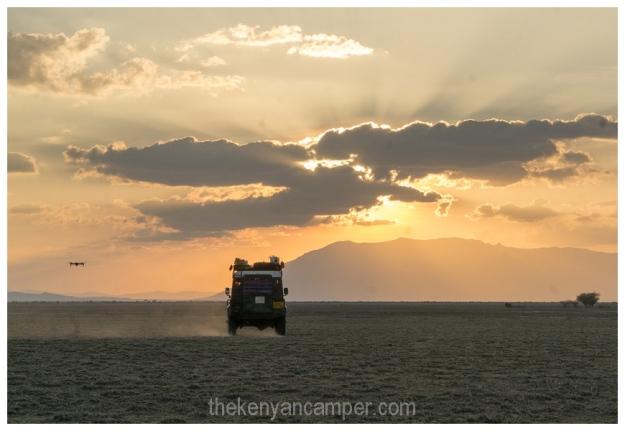 amboseli-olgulului-nyiri-desert-camping-kenya-21