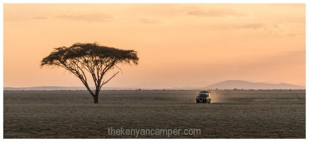 amboseli-olgulului-nyiri-desert-camping-kenya-24