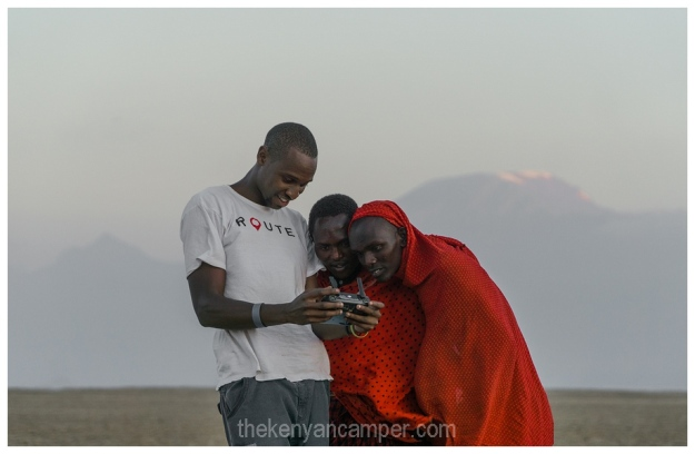 amboseli-olgulului-nyiri-desert-camping-kenya-27