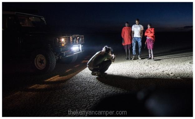 amboseli-olgulului-nyiri-desert-camping-kenya-28