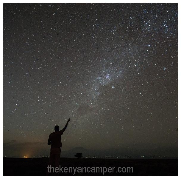 amboseli-olgulului-nyiri-desert-camping-kenya-29