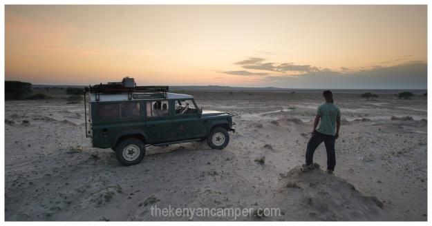 amboseli-olgulului-nyiri-desert-camping-kenya-31