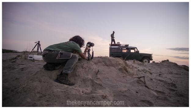 amboseli-olgulului-nyiri-desert-camping-kenya-37