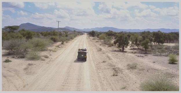 amboseli-olgulului-nyiri-desert-camping-kenya-4