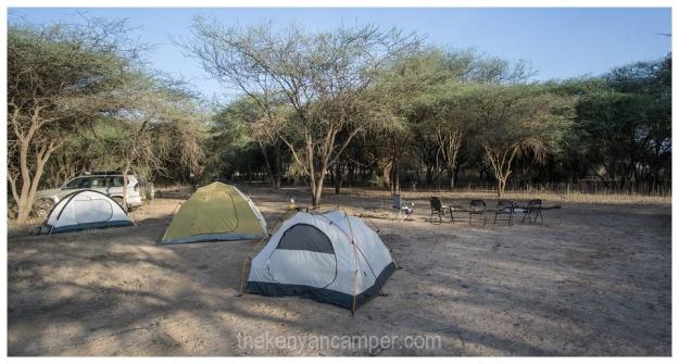 amboseli-olgulului-nyiri-desert-camping-kenya-42