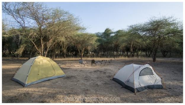 amboseli-olgulului-nyiri-desert-camping-kenya-43