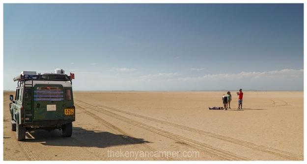amboseli-olgulului-nyiri-desert-camping-kenya-44