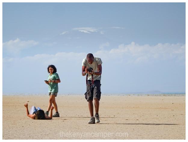amboseli-olgulului-nyiri-desert-camping-kenya-47