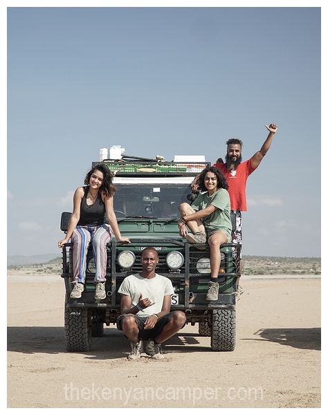amboseli-olgulului-nyiri-desert-camping-kenya-49