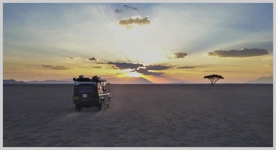 amboseli-olgulului-nyiri-desert-camping-kenya-7