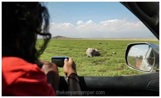 amboseli-olgulului-nyiri-desert-camping-kenya-50