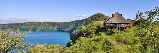 Lake-Chala-Safari-Lodge-and-Campsite