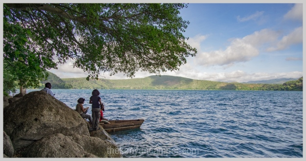 lake-chala-tsavo-west-lake-jipe-camping-kenya-09